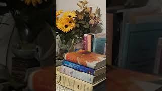 "Lisa Ploss and 5""10 Harvard University, 5""10 Princeton University Bible Study 2020"
