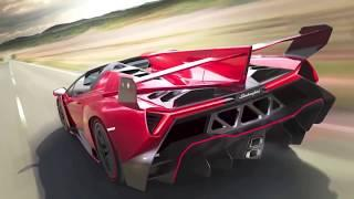 Top 10 most expensive luxury Cars | Luxury Side|