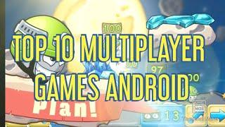 Top 10  Tamil Android Multiplayer Games To Play With Friends And Family During These Quarantine Days