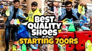 Cheapest 7A Quality Branded Shoes   New Top  Collection   Best price