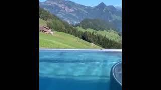 beautiful place,  visit world top 10 beautiful place,