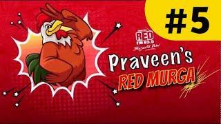 Red Murga Rj Praveen Top - 10 Rj Praveen Red Fm Murga - Latest 2020 part 5