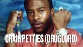 Memphis Top 10 Notorious Criminals !