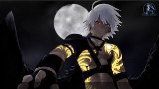 Top 10 Anime where MC is OP with  Dark Power