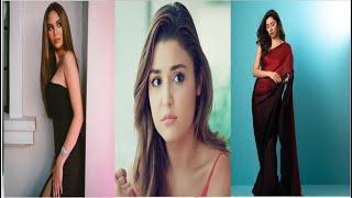 Top 10 Most Beautiful Women In The World ★ Most Beautiful Girls Celebrities 2020
