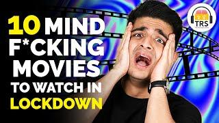 10 Movies that will change you FOREVER | The Ranveer Show 42