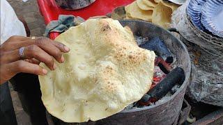 MASALA KHICHIYA PAPAD || BEST OF SNACKS || INDIAN STREET FOOD || @ RS. 40/-