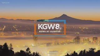 KGW Top Stories: Sunrise 4-13-20