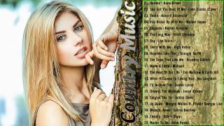 Top Country Song - Greatest Country Music Hits - New Country Songs 2020