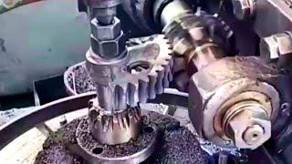 TOP 10   next level tools   machine tools   ingenious tools   most satisfying    factory machines