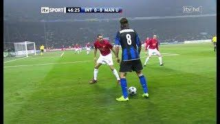 Top 10 Legendary Moments In Football
