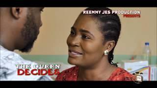 Top 10 Nollywood Movies 2020 - 2020 Latest Nigerian Nollywood Movie