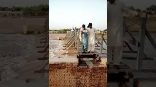 top 10 beautiful  dangerous place in pakistan