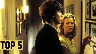 TOP 5 older woman - younger man relationship movies 2004 #Episode 2