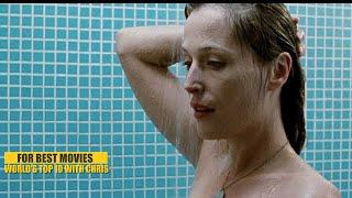 5 Best UK Older woman - younger man relationship movies #Episode 2