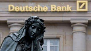 The Best for Deutsche Bank Is Yet to Come, Top Investor Braunstein Says