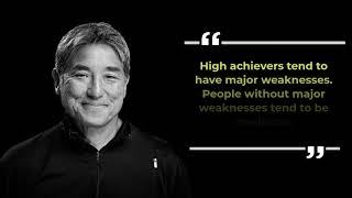 Guy Kawasaki - Top 10 Best Quotes Ever (Guy Kawasaki Motivation)