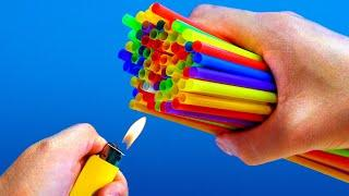 Top 10 Smart Crafts to Recycle for Girls - 6789 DIY