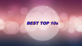 Most Beautiful Girls In India Top 10 Girls 2020