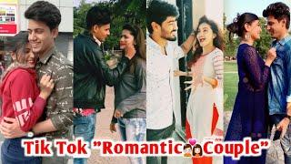"NEW ""ROMANTIC❤TIKTOK COUPLE GOALS 2020"" - Best Musically Relationship Goals 