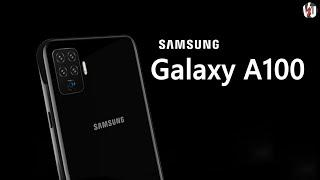 Samsung Galaxy A100 Penta Camera, Price, Release Date, Specs, Features, Leaks, Trailer, Concept