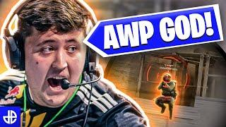 *NEW* IEM Cologne Group Stage Highlights | Top 10 CSGO Plays