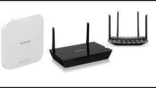 Top 10  Wireless Access Point for 2021 | Top rated  Wireless Access Point