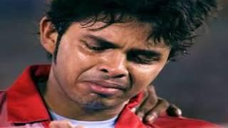 TOP 5 INSTANCES WHERE INDIAN CRICKETERS CRIED ON THE FIELD