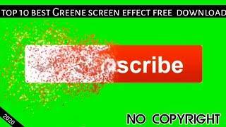 top 10 best Greene screen effect 2020 100p 4k hd TEACHNICAL DIGIT