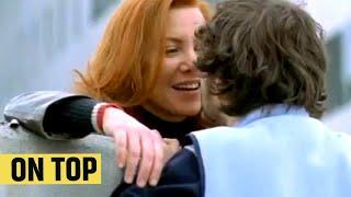 TOP 4 older woman - younger man relationship movies 2003 #Episode 3