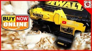 Top 10 New Latest Technology Best DIY DEWALT Hand Tools & Power Tools Coming in  2020