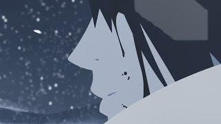 Top 10 Anime Endings of 2012