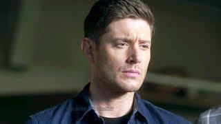 Jensen Ackles Reaction To Supernatural Shutdown & Its Impact On Series Ending