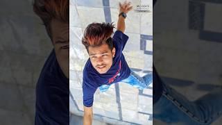 Top 10 Posh for men/Boys 2020 ll PhotoGraphy Posh Idea