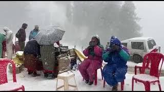 Top 10 Beautiful Tourist Place  to visit in Manali, Himachal Pradesh kullu