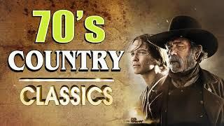 1970s Country Songs