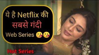 Hot scenes   Charamsukh   Web series hot   Top 18 Upcoming Web Series 2020 With Release Date ullu
