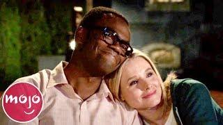 Top 10 Sweetest The Good Place Moments