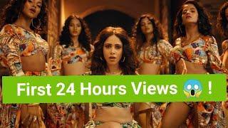 Top 20 Songs This Week Hindi/Punjabi 2021 (January 31)   Latest Bollywood Songs 2021