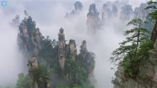 Top 10 Amazing Places On Earth.Wonderful World to see.
