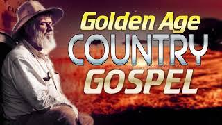 Top Classic Christian Country Gospel Songs Of All Time - Old Country Gospel Songs 2020 Medley