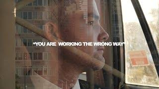 Feeling Stuck? You're Working the WRONG WAY | Ryan Serhant Vlog #93