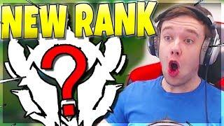 SEASON 10 IS MINE!!! WHAT RANK DO I PLACE? (Placements & Giveaway) - Journey to Challenger | LoL