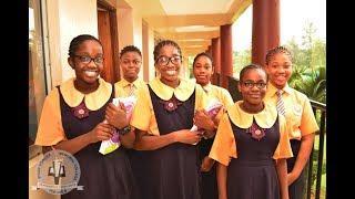 Top 10 Outstanding Schools in Lagos State
