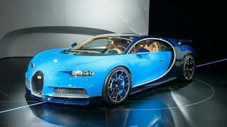 10 Pinaka Mahal na Sports Car sa Buong Mundo LAMBORGINI PRICE BUGATTI