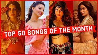 Top 50 Songs This Month Hindi/Punjabi Songs June 2021) | Music Styles Charts 2021 So Far