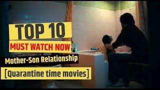 Mother-Son Relationship Movies | 10 MUST WATCH NOW MOVIES AND TV SHOWS 2020