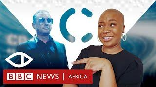 Unmasking the Pyramid Kings: Crowd1 scam targets Africa - BBC Africa Eye documentary