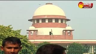 Last Chance To Decide On Loan Moratorium Plan : Supreme Court To Centre | Sakshi TV