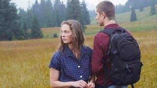 Top 10 Best Movies About Incest (2007 - 2017)